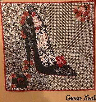 Gwen's%20Shoe_edited.jpg