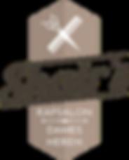 shairs logo.png