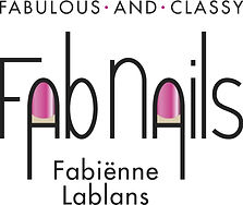 FabNails - Logo.jpg
