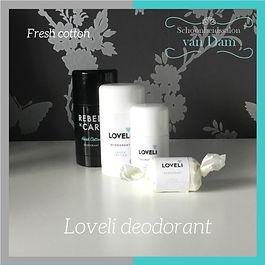 Loveli deodorant fresh cotton.jpg