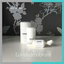 Loveli deodorant Power of zen.jpg