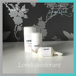 Loveli deodorant apple blossom.jpg