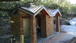 Lakeway Texas (2).jpg