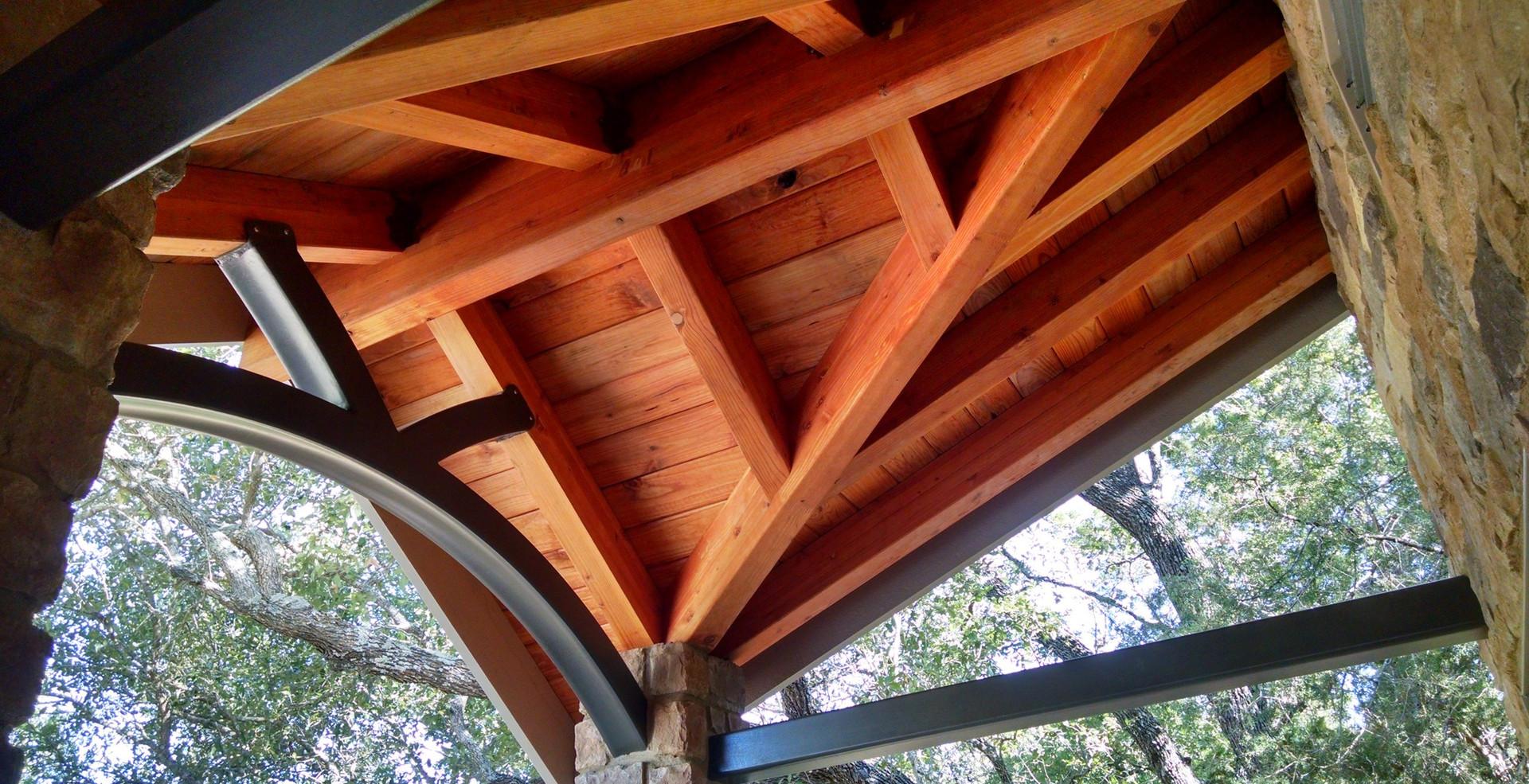 Lakeway exposed+rafters.jpg