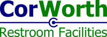 Corworth Logo