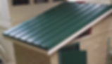 Standing Seam Metal Roof.png
