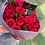 Thumbnail: Bouquets of Roses