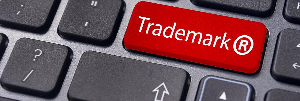 Trademark Registration - Single Class