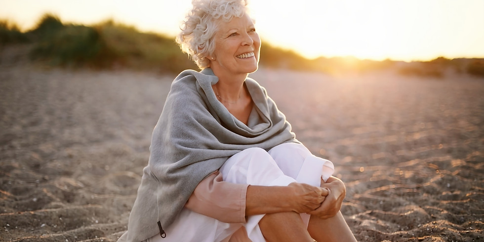 Engaging with Ageing