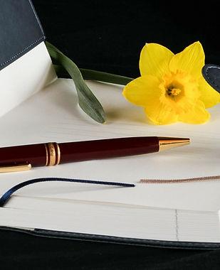 diary-92652_1920-845x684.jpg