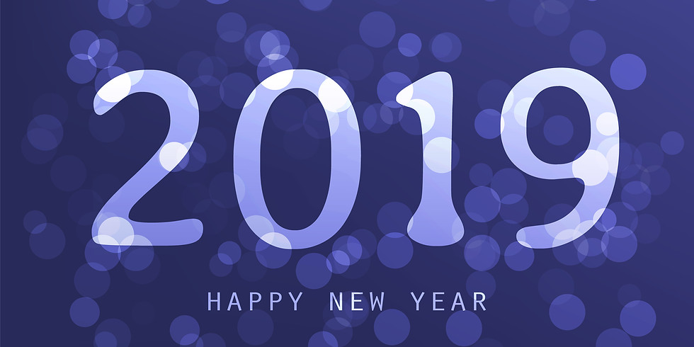 Make This Your Best Year Yet!