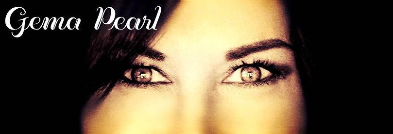 New Eye Logo 2020.jpg