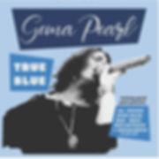 jpeg Front Cover Gema Pearl (1).jpg