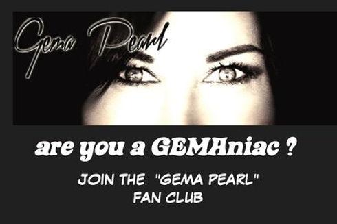 Gema Pearl Gemaniac postcard.jpg