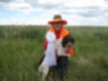Nancy & Foxy.jpg