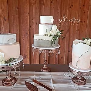 Wedding / Bridal Shower