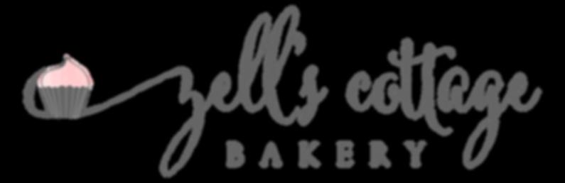 Zell's Cottage Bakery Logo