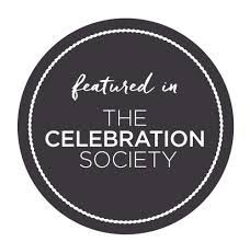 featured celebrtion society.jfif