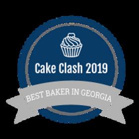 best baker in GA.png