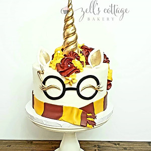Birthday / All Occasion