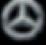 117-1179954_mercedes-benz-logo-vector-sy