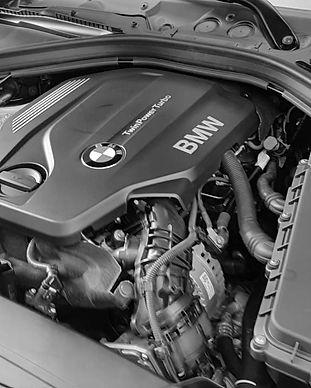 b47motor.jpg