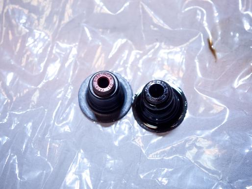 Blauwe rook bij starten BMW 120i of olieverbruik?