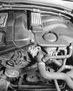n42motor.jpg