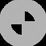 NicePng_bmw-logo-png_151317.png