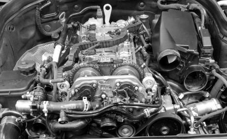 CGI-motor-repair03-09-12.07_edited.jpg