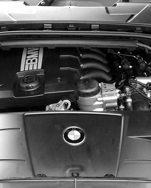 n43motor.jpg
