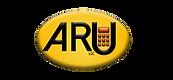 ARUlogo.png
