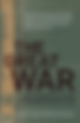 The Great War.png