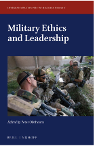 Military Ethics and Leadership_edited.png