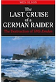 The Last Cruise.png