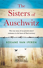 The Sisters of Auschwitz.png
