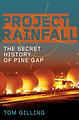 Project Rainfall.png