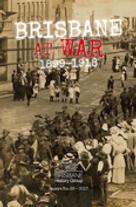 Brisbane at War.png