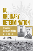 No Ordinary Determination.png