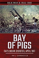 Bay of Pigs.png