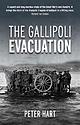 The Gallipoli Evacuation.png