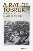 A Rat of Tobruk.png