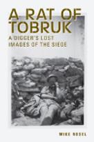A Rat of Tobruk.png