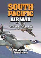 SP Air War V3.png