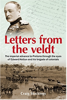 Letters from the veldt.png
