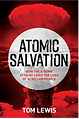 Atomic Salvation.png