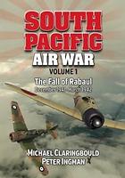 SP Air War V1 .png