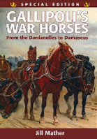 Gallipoli's War Horses.png