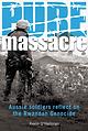 Pure Massacre.png