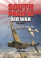 SP Air War V2.png